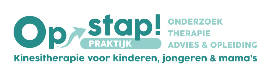 OPSTAP_Logo_Mettekst