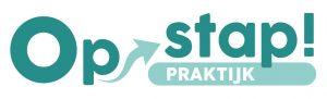 OPSTAP_Logo_Zondertekst